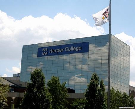 Gurnee School Dist. 56